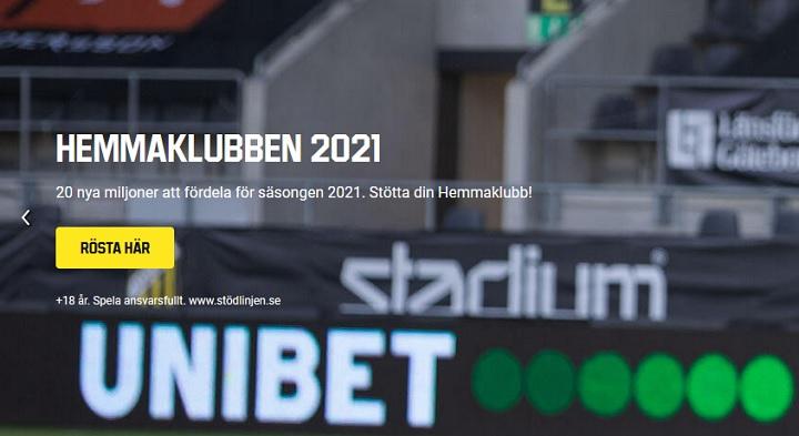 Spelschema Superettan 2021 - alla matcher