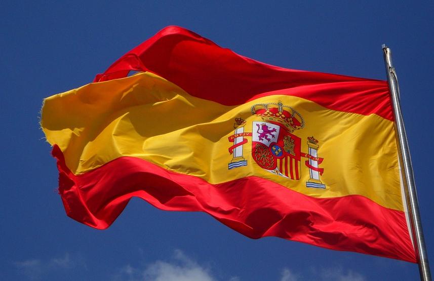 Betta på Spanien - Sverige i EM 2021 den 14/6